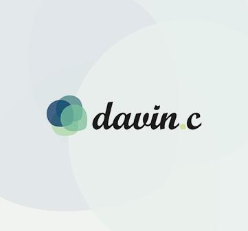 davin-c - freiberuflicher Mediengestalter für Digital- und Printmedien